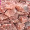 Công dụng thật sự của đá muối Hymalaya – bạn đã biết chưa?