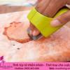 Hướng dẫn cách vệ sinh và bảo quản tấm nướng đá muối