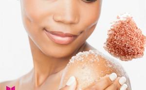 Ưu đãi đặc biệt khi mua muối hồng tẩy tế bào chết ngay hôm nay