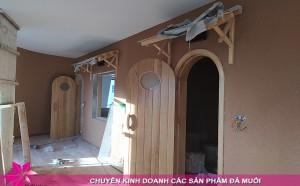 Giai đoạn 2 của dự án JjimJilBang Bích Hòa Hạ Long sắp hoàn thiện
