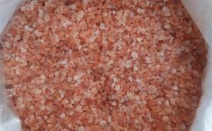 Bảng giá đá muối tháng 10/2020 tại Muối Hồng Group