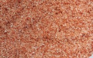 Muối hạt Himalaya 2 – 3mm: đặc điểm và công dụng