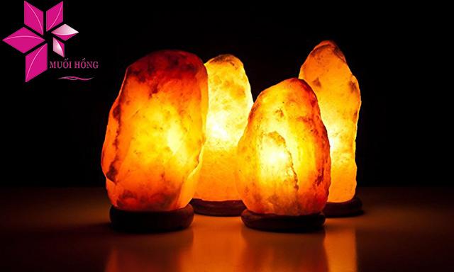 đá muối hymalaya - món quà kỳ diệu từ thiên nhiên5