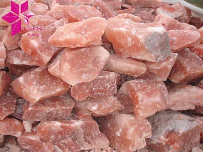 Công dụng thật sự của đá muối Hymalaya – bạn đã biết chưa1