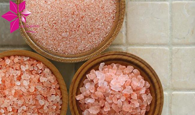 Làm thế nào để phân biệt muối hồng Hymalaya thật hay giả3