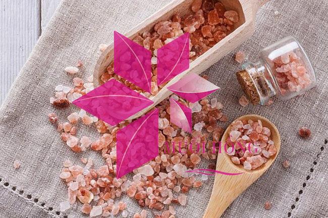 Chăm sóc sức khỏe và làm đẹp với muối ủ Himalaya_4