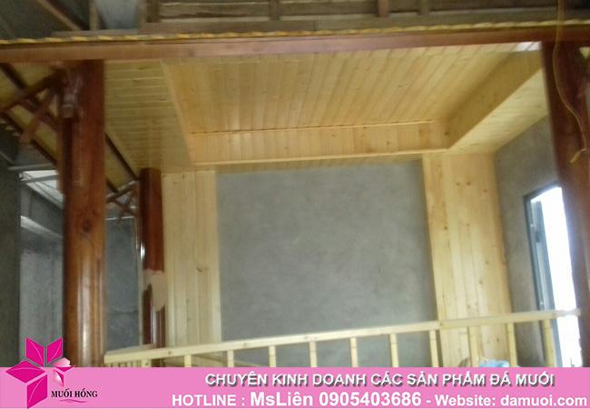 truyền hình trực tiếp từ dự án korea spa, tuyên quang 6