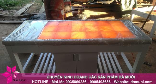 cửa hàng bán đá muối himalaya uy tín, chất lượng tại Đà nẵng 3