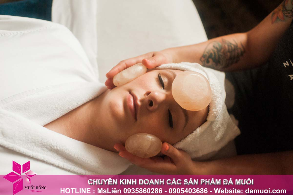 gia si da nong massage himalaya 5